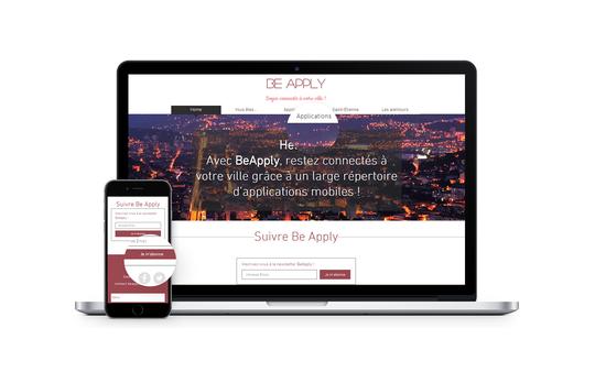 Responsive_design_site-1460122294