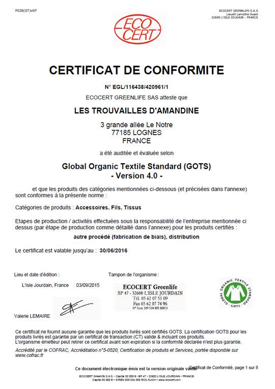 Certificat-1460128848