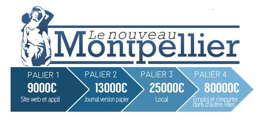 Paliers3-1460172179