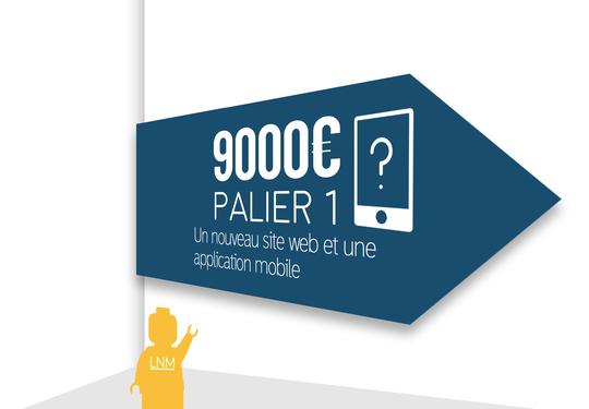 Pal1-1460172276