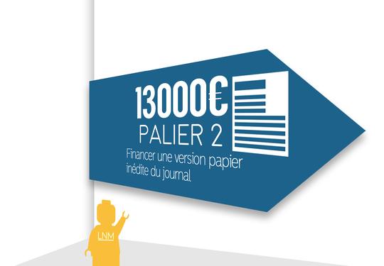 Pal2-1460172301