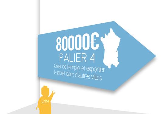 Pal4-1460172371