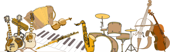 Frise_instruments-1460215041