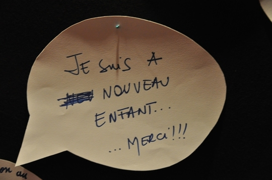 Bulle_enfant-1460270255