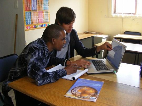 Stage-finance-en-afrique-du-sud.1200-1460287988