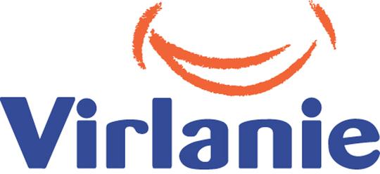Logo-virlanie-1460302237