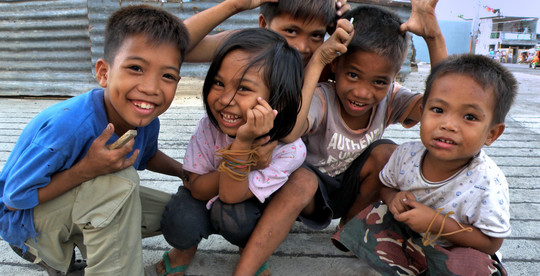 Cropped-enfants-philippines-1460331762