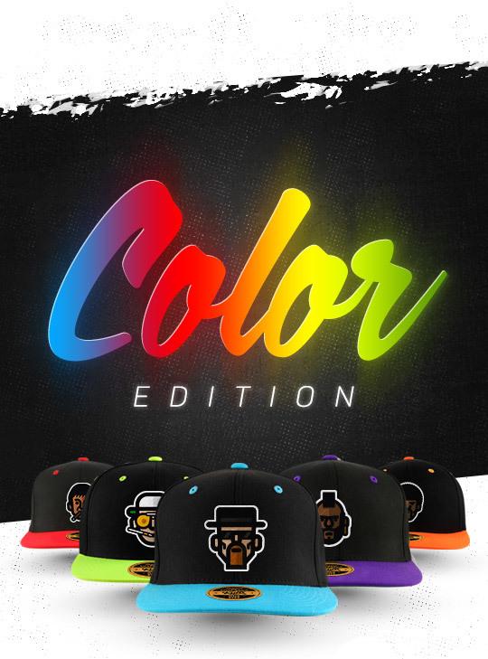Colors-1460375110