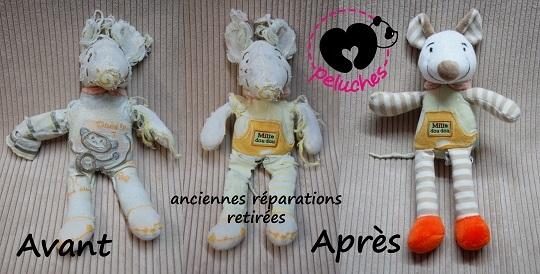 R0154_souris_le_dro-kisskiss-1460389661