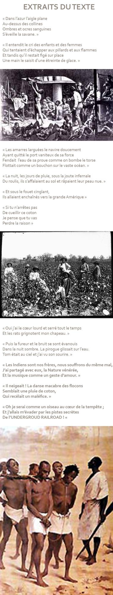Textes_et_photos-1460392977
