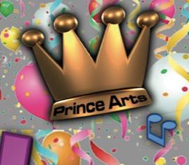 Prince_art-1460400740