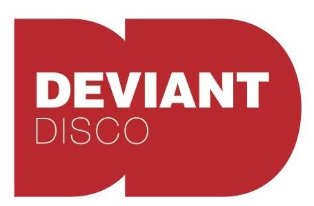 Dd_logo_rouge-1460409617