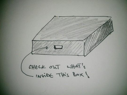 Box-1460455105