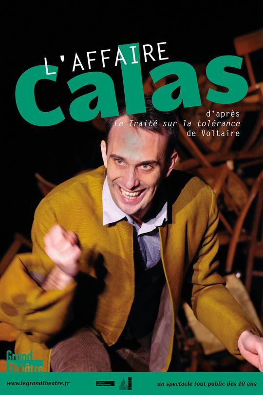 Affiche_calas-1460455824
