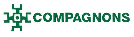 Compas-1460456767