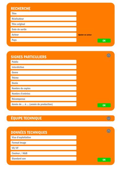 Fiches-accueil-2-1460464005
