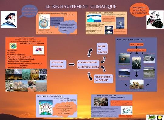 Panneau_expo_rechauffement_clim2-1460467013