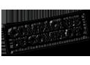 Logo_du_site-1460468924