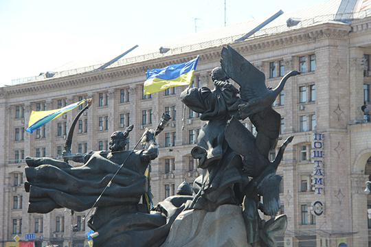 Kiev_jeanbaptistebonaventure-1460471176