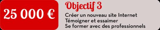 Objec-03-1460477633