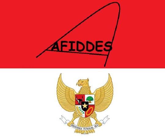 Logo_asso_affides-1460494767