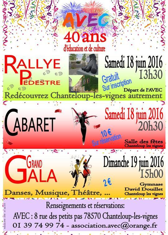 Affiche_des_3-1460538379