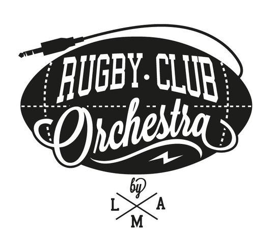 Logo_rugby_club_orchestra-1460542086