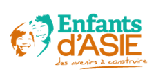 Logo-enfantdasie-1460550151