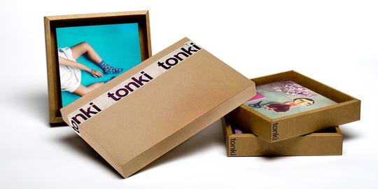 Tonki-thumbnail-2image-copy-1460555438