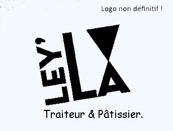 Sans_titre_logo-1460555877