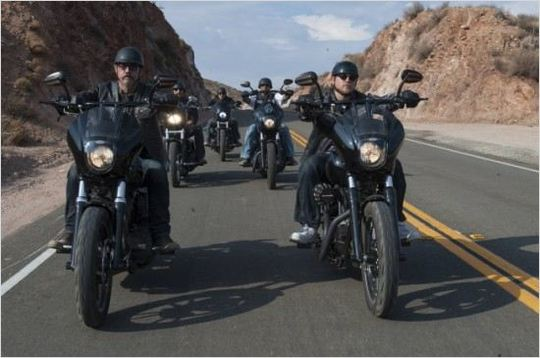 Sons_of_anarchy1-1460559172