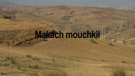Imagemakach1-1460559955