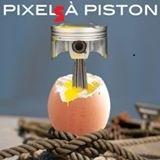 Pixelsapiston-1460574807