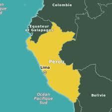 Lima-1460575816