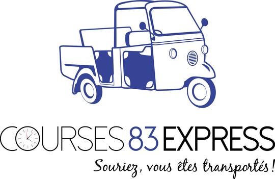 Logo_ce_triporteur_v1-1460579644