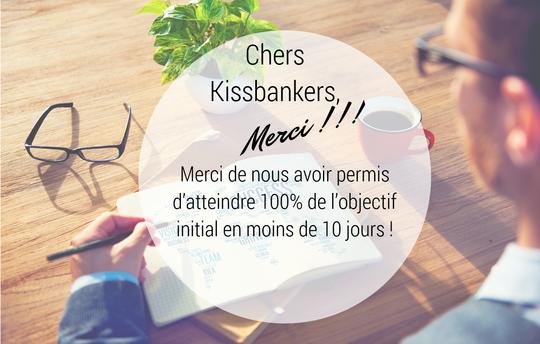 Merci_kisskissbankers-1460579940