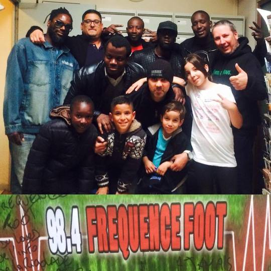 Frequence_foot_vfm-1460627949