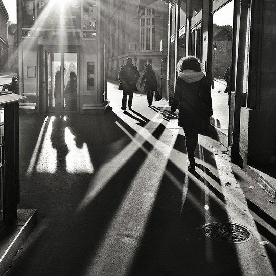 Paris_ville_contrast_e_-_crois_es_des_chemins_-_rue_de_l_ecole_de_m_decine-1460646767