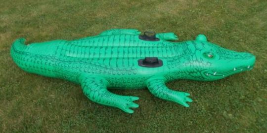 Croco_gonflable_2-1460652624