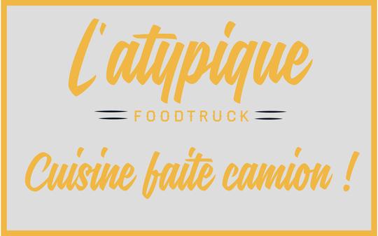 Image_cuisine_faite_camion-_aty-01-1460653145