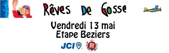 Bandeau-bpl-no-logo-1460708561