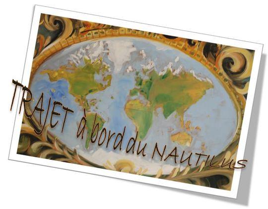 Trajet_carte_globe_sj-1460719362
