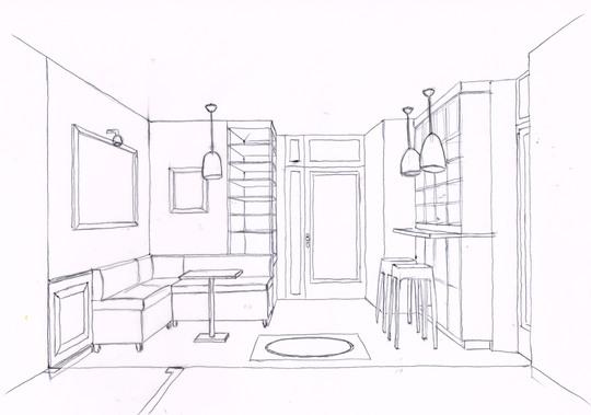Maison_cbusset_projet-1460724054