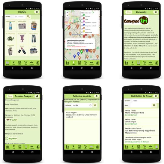 Nexus5-1460726149