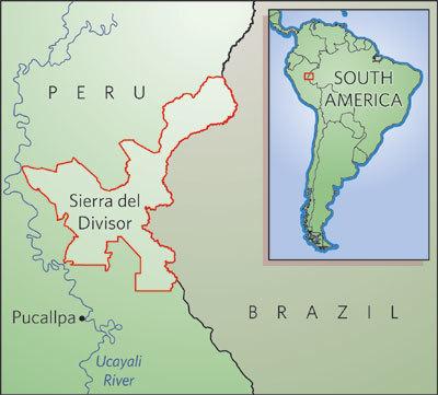 Parque_nacional_sierra_del_divisor_per_-1460757365
