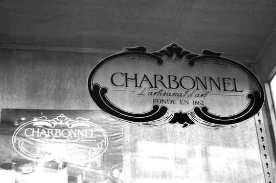 Charbonnel_1-1460796195