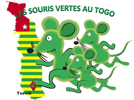 Logo-1460799694