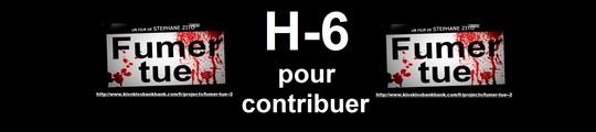 H6_pub_kisskiss_fumer_tue-1460804967