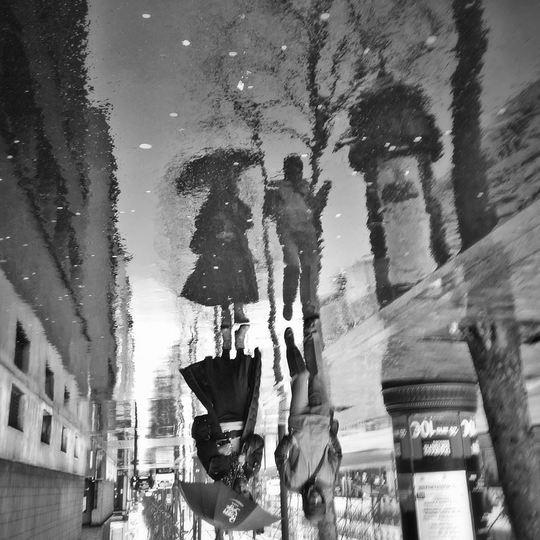 Reflet_de_pluie_boulevard_brune__2_-1460813706