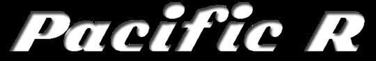 Pacific_r_logo-1460815062